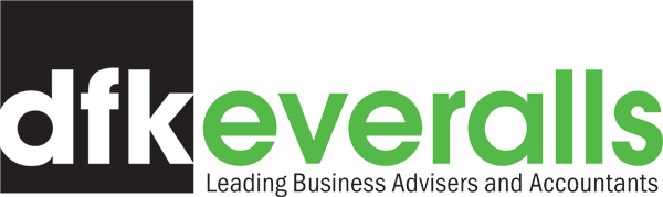 Canberra Business Advisors, Accountants Canberra, DFK Everalls Ltd